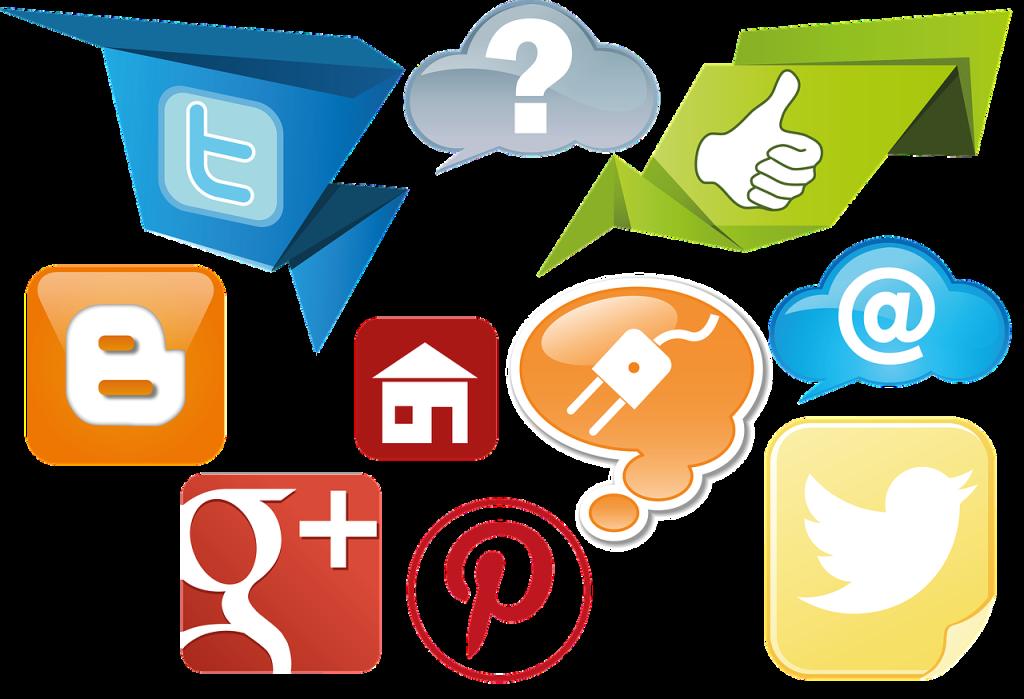 Защо вашият бизнес се нуждае от социалните мрежи?