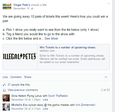 SMMPro-illegal-petes-contest