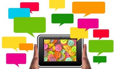 маркетинг и реклама във фейсбук
