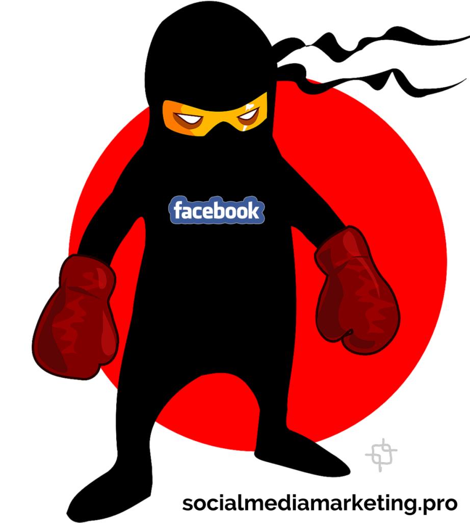 Маркетинг и реклама в социалните мрежи