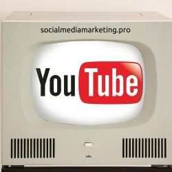 Трите стъпки към успеха в YouTube
