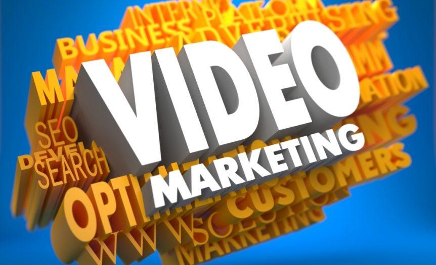 маркетинг иреклама във фейсбук