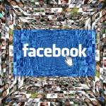 фейсбук реклама