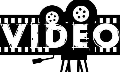 маркетинг видео