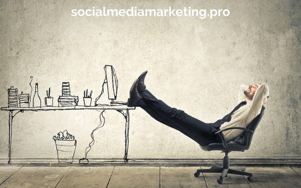 socialmediamarketing.pro