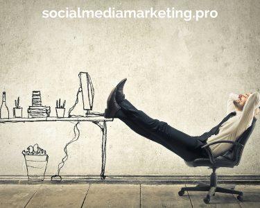 social media marketing pro
