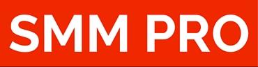 SMM Pro
