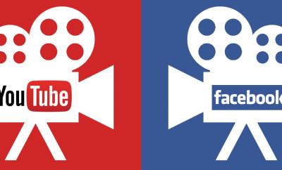 фейсбук новина