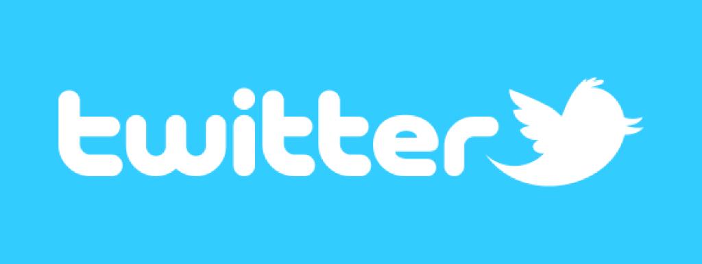 маркетинг и реклама в туйтър