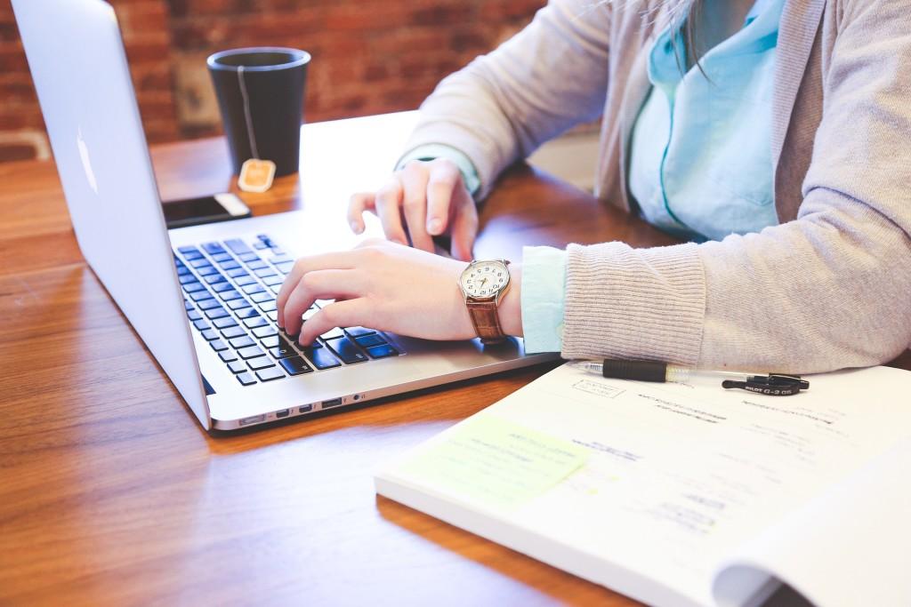 5 навика, които ще навредят на бизнеса ви