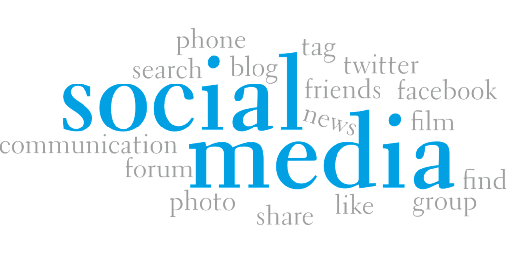 курс по маректинг и реклама в социалните мрежи
