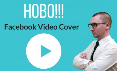 В това видео ще ви покажем как да си качите видео в кавъра на фейсбук страницата си.