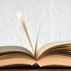10-те правила на Робърт Лейкин, които ще ви променят