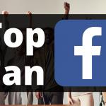видеа за това как да имаме топ фен на фейсбук страница