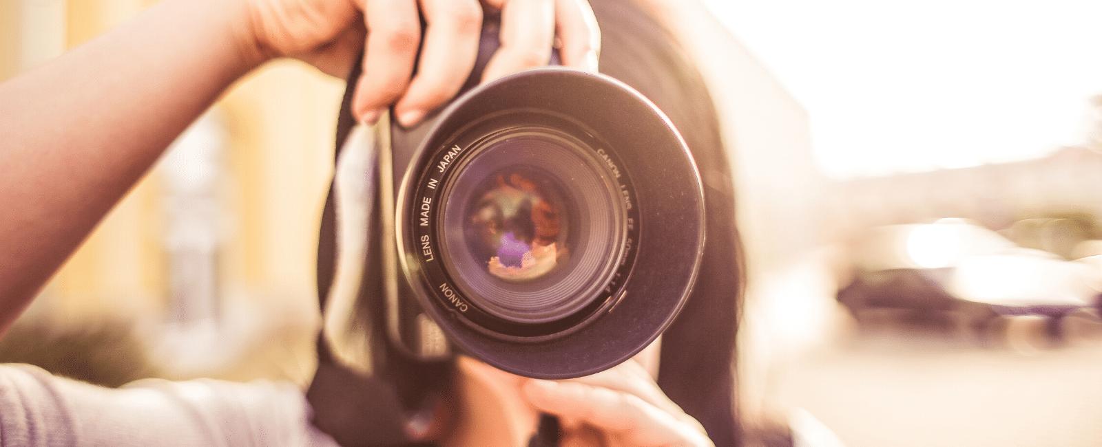 фотографски услуги за вашия бизнес